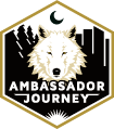 Ambassador Journey